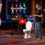 Win A Free Illumibowl – As Seen On Shark Tank