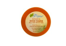 You Be-Natural Edge Tamer All Day Hold Gel