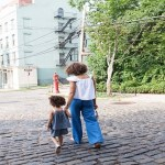 When Does Protecting Our Kids Become A Neurosis?