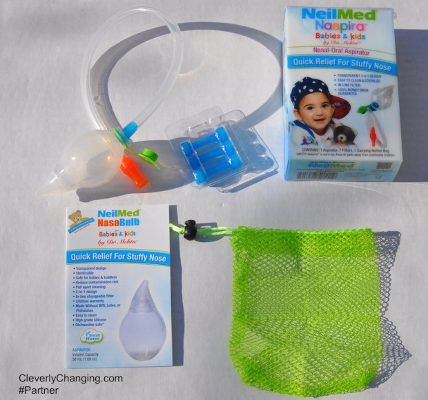 nasal-oral-aspirator
