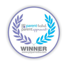 The NeilMed Naspira Nasal-Oral Aspirator is aptpa-award-winner