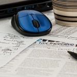 Finance Friday: 5 Positive Tax Return Actions