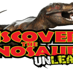 Discover the Dinosaurs Unleashed 2017 Discount Code and Recap