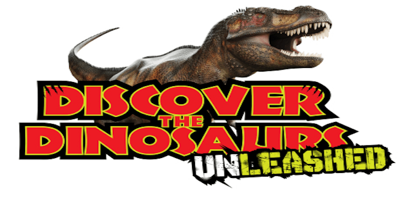 Discover the Dinosaurs Unleashed Recap and Discout Code
