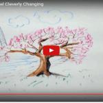 Homeschool Art: WaterColors and Drawing Using Pentel Arts