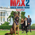 Enter to Win MAX 2: White House Hero