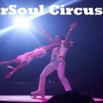 DMV Parents the UniverSoul Circus is Back until June 18th