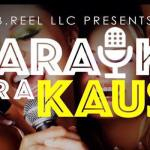 Join us for Karaoke 4 A Kause This Tuesday November 7th