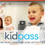 The Wait Is Over KidPass Subscription Service Launches in DC