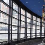 Visit The Visionary Art Museum In Baltimore
