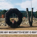 Massanutten Resort is Right for Your Family, Here's Why