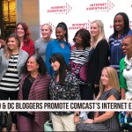 Comcast Internet Essentials is Less Than Ten Dollars #InternetEssentials, #ReadyforAnything