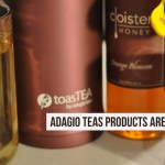 The Perfect Gifts For Tea Lovers – Adagio Teas Gift Review