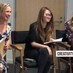 The Princess Scene in Ralph Breaks The Internet Where Creativity Meets Femininity