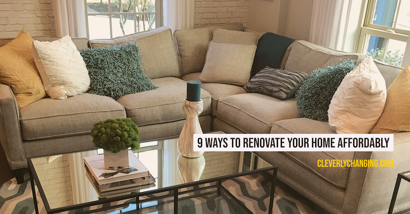 Simple-Ways-to-Renovate-Your-Home-Affordably