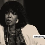 Barbara Proctor was a trailblazer for us Entrepreneurs #BlackHistoryMonth