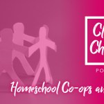 Homeschool Co-ops and Support