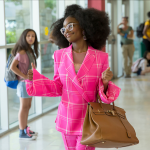 The Star of Little Marsai Martin Inspires  Young Entrepreneurs