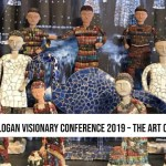 Recap of the Logan Visionary Conference 2019 – The Art of Parenting