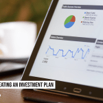 Finance – How to create an effective investment plan