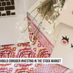 Why Women Should Consider Investing in the Stock Market