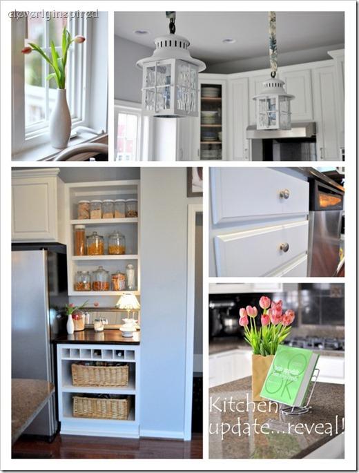 kitchen reveal1