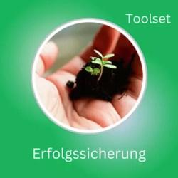 coaching-tool-nachbegleitung