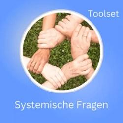coaching-tool-systemische-fragen