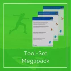 coaching-tools-megapack
