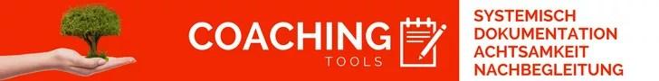 coaching-tools