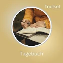 coaching-tools-tagebuch-psychotherapie