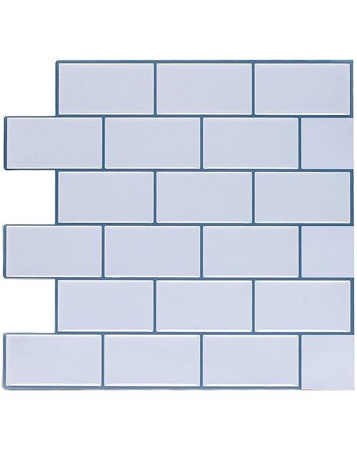Clever-Mosaics-CM80144