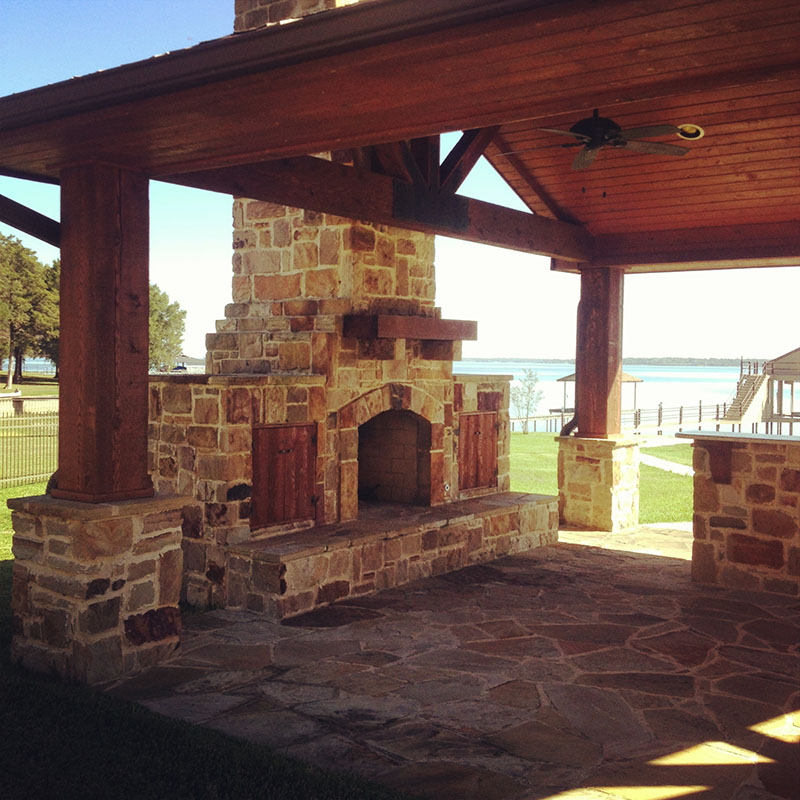 Albums | Amber DiLane Homes - Remodels, Swimming Pools ... on Amber Outdoor Living id=66708