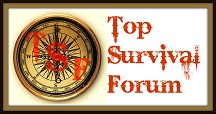 Join the Top Survival Forum