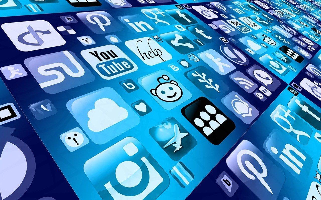 Tricks to beat Social Platform