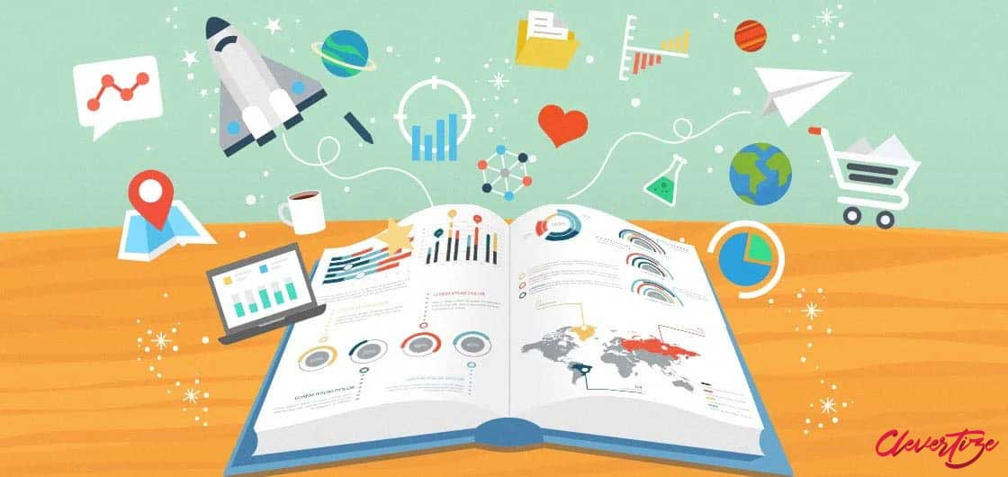6 Tips to Create Story for your Media Plan