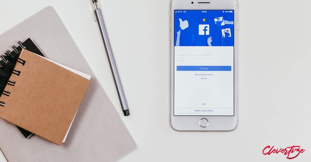 A Guide on What Not to Post: Instagram and Facebook