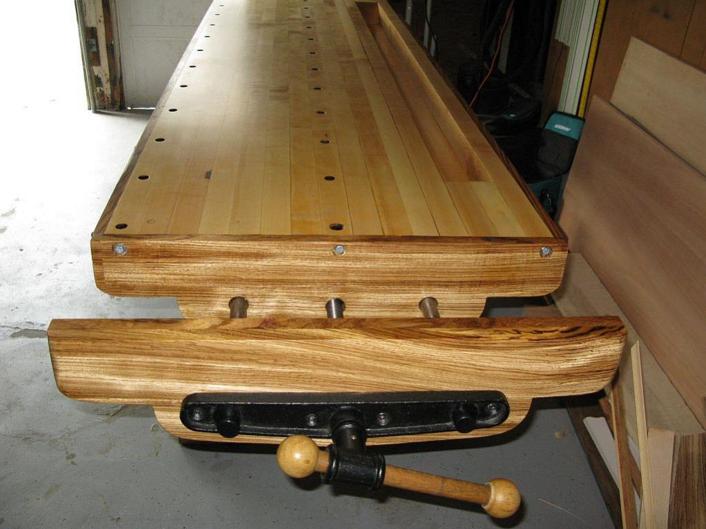 Tips On Measuring And Your Woodworking Plans - Clever Wood ... on Cool Small Woodworking Projects  id=88090