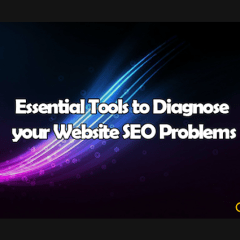 Essential Tools to Diagnose your Website SEO Problems - Clevious