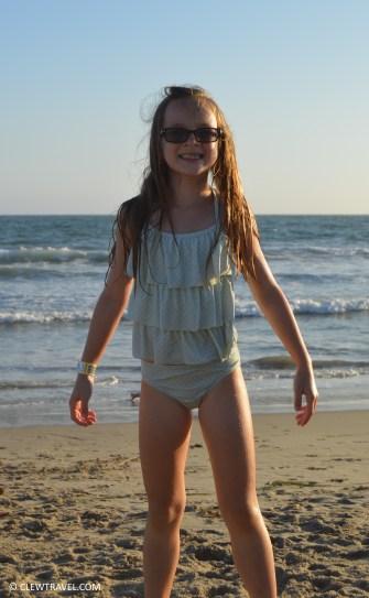 santa_monica_beach_emilyc