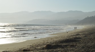santa_monica_beachc