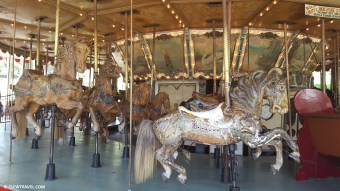 griffith_park_merry_go_round2