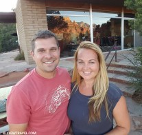sedona_couple