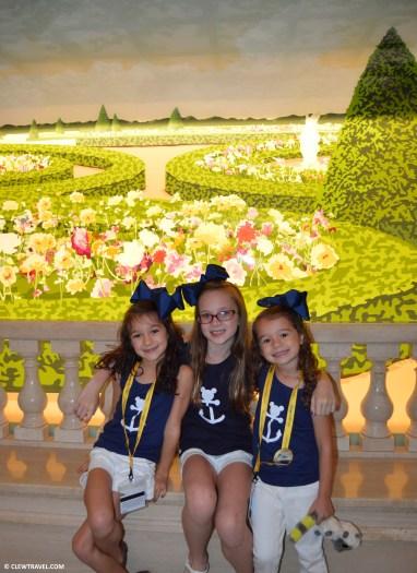 3girls_enchanted_gardens