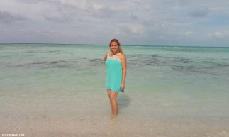 serenity_beach_brooke