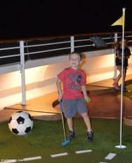 weston_golf