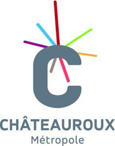 Ville de Châteauroux