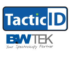 tacticidlogo_4