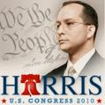 RJ Harris