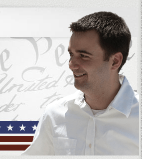 OKR3s Endorse the Right Choice – Nathan Dahm in CD01